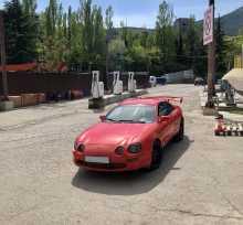 Ялта Celica 1993