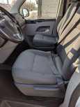 Volkswagen Caravelle, 2014 год, 1 450 000 руб.