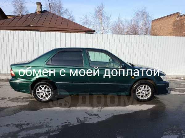 Toyota Vista, 2000 год, 255 000 руб.