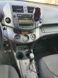 Toyota RAV4, 2010 год, 750 000 руб.
