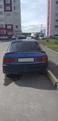 Ford Escort, 1999 год, 69 995 руб.