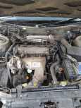 Toyota Camry, 1993 год, 75 000 руб.