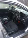 Honda Civic, 2001 год, 265 000 руб.
