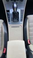 Volkswagen Passat CC, 2013 год, 789 000 руб.