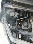 Toyota Passo, 2004 год, 300 000 руб.