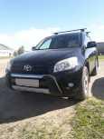 Toyota RAV4, 2008 год, 670 000 руб.