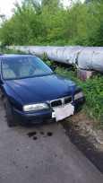 Rover 600, 1999 год, 100 000 руб.
