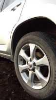Toyota RAV4, 2010 год, 880 000 руб.