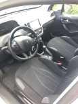 Peugeot 208, 2013 год, 440 000 руб.