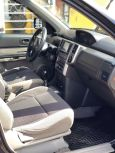 Nissan X-Trail, 2007 год, 585 000 руб.