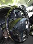 Honda CR-V, 2006 год, 595 000 руб.