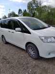 Nissan Serena, 2011 год, 800 000 руб.