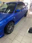 Subaru Impreza WRX STI, 2005 год, 680 000 руб.