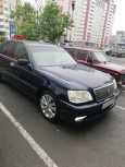 Toyota Crown, 2003 год, 500 000 руб.