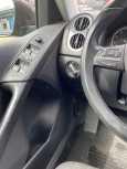 Volkswagen Tiguan, 2015 год, 969 000 руб.