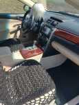 Toyota Camry, 2013 год, 1 118 000 руб.