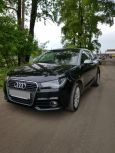 Audi A1, 2011 год, 615 000 руб.