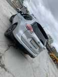 Nissan X-Trail, 2015 год, 1 070 000 руб.