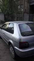 Toyota Corolla II, 1998 год, 175 000 руб.