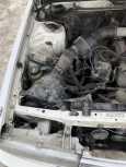 Toyota Cresta, 1990 год, 158 000 руб.