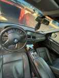 BMW X5, 2009 год, 890 000 руб.