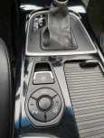 Hyundai i40, 2012 год, 820 000 руб.