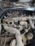 Mazda Bongo Friendee, 1997 год, 185 000 руб.