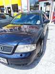 Audi A6, 1998 год, 190 000 руб.