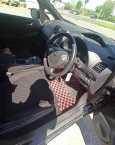 Nissan Leaf, 2014 год, 529 000 руб.