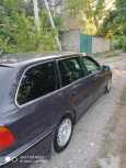 BMW 5-Series, 1997 год, 270 000 руб.