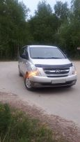 Hyundai H1, 2008 год, 750 000 руб.