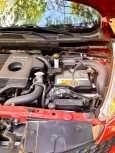Nissan Juke, 2012 год, 715 000 руб.