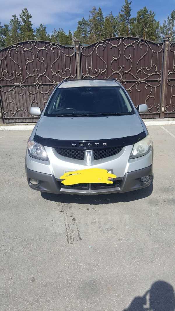 Toyota Voltz, 2002 год, 330 000 руб.