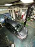Toyota Prius a, 2015 год, 1 030 000 руб.