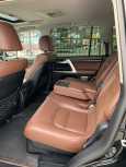 Toyota Land Cruiser, 2016 год, 3 799 000 руб.