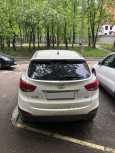 Hyundai ix35, 2014 год, 910 000 руб.
