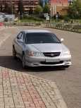 Honda Saber, 2001 год, 320 000 руб.