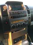 Nissan Pathfinder, 2006 год, 675 000 руб.