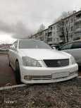 Toyota Crown, 2006 год, 330 000 руб.