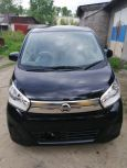 Nissan DAYZ, 2015 год, 383 000 руб.