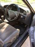 Toyota Vista, 1993 год, 129 000 руб.