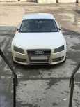 Audi A5, 2010 год, 845 000 руб.