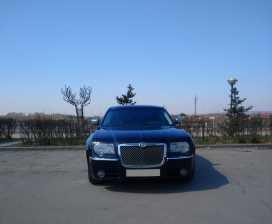 Иркутск 300C 2008