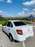 Лада Гранта, 2012 год, 277 000 руб.