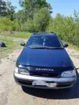 Toyota Caldina, 1993 год, 176 000 руб.