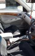 Nissan Bluebird Sylphy, 2001 год, 225 000 руб.