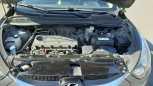 Hyundai ix35, 2011 год, 720 000 руб.