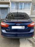Ford Focus, 2012 год, 368 000 руб.