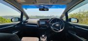 Honda Fit, 2014 год, 615 000 руб.