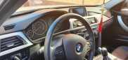 BMW 3-Series, 2014 год, 1 350 000 руб.